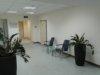 Аренда: офис 1041м2 вблизи м. Белорусская